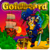 Goldbeard